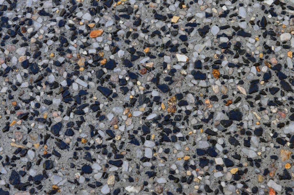 Exposed Aggregate Concrete Edc Wa