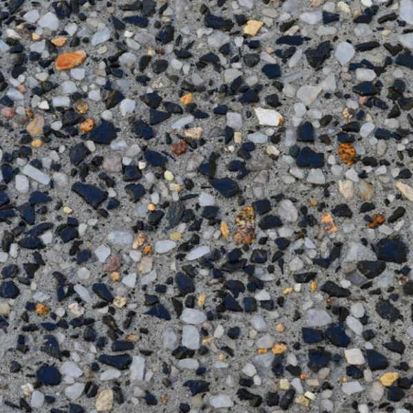 Exposed-Aggregate-Sample-Checkerboard-14mm
