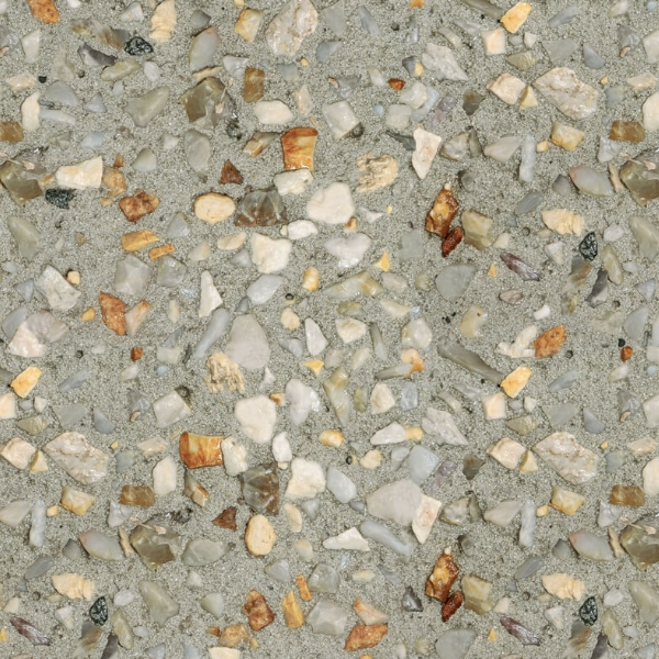 Exposed-Aggregate-Sample-Spinifex
