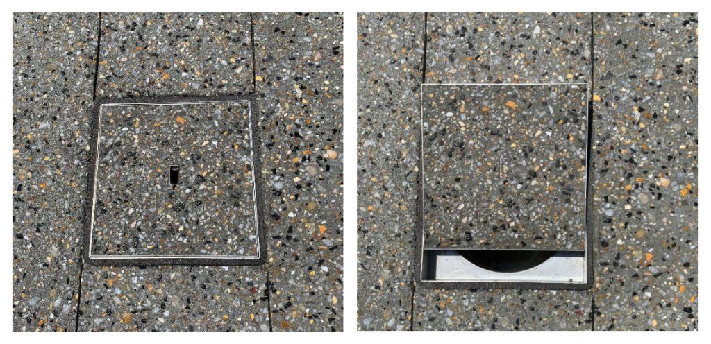 skimmer-box-grouping